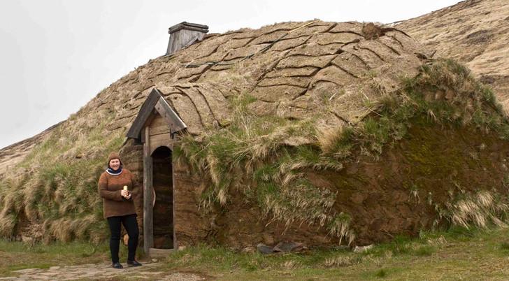 t10 20 легендарных викингов в сагах и в реальности