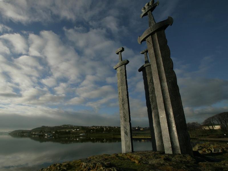 t11 20 легендарных викингов в сагах и в реальности