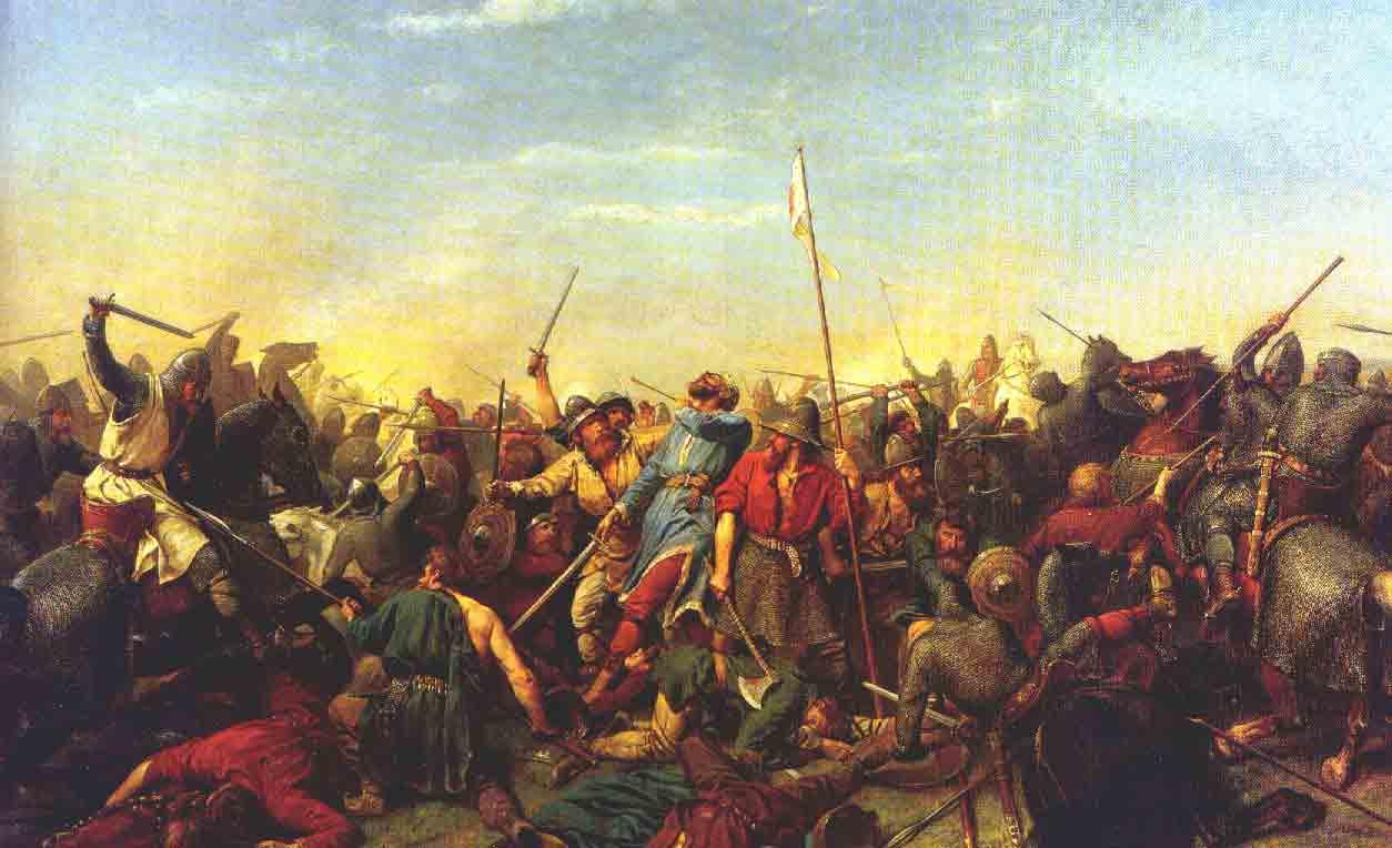 t17 20 легендарных викингов в сагах и в реальности