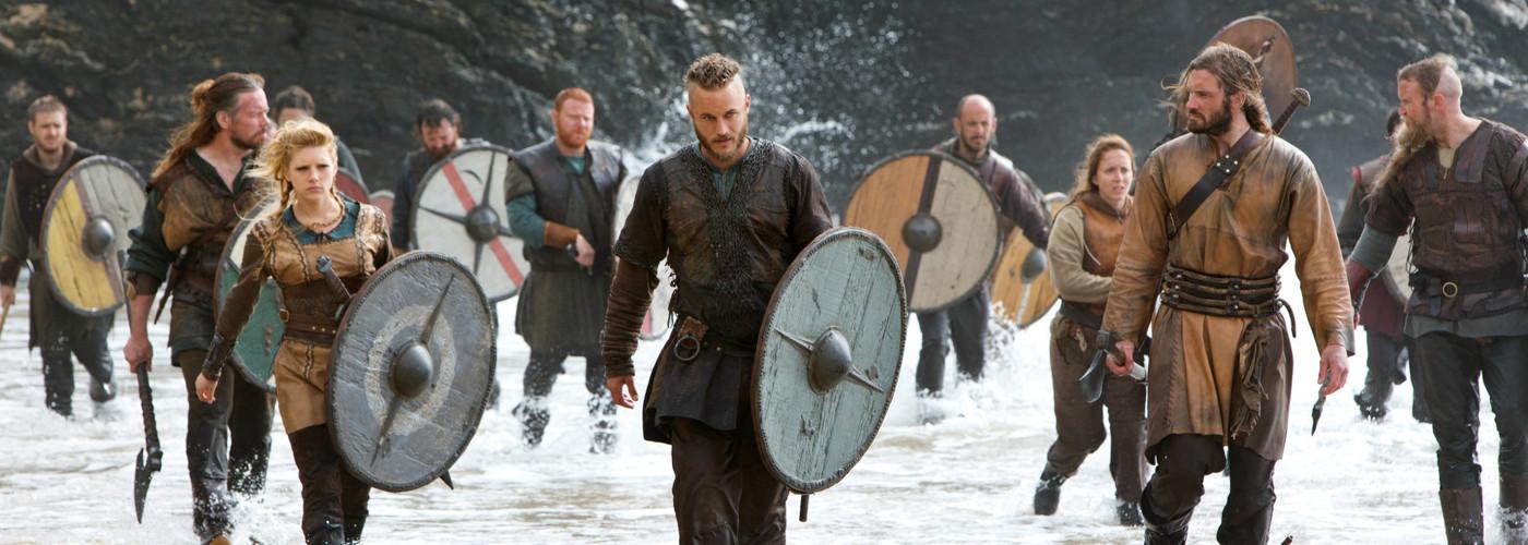 t18 20 легендарных викингов в сагах и в реальности