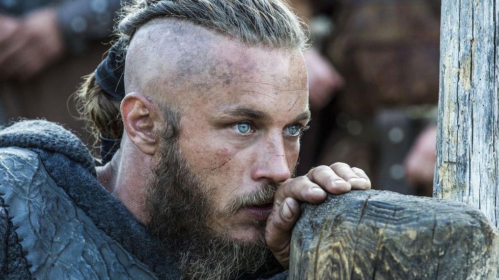 t3 20 легендарных викингов в сагах и в реальности