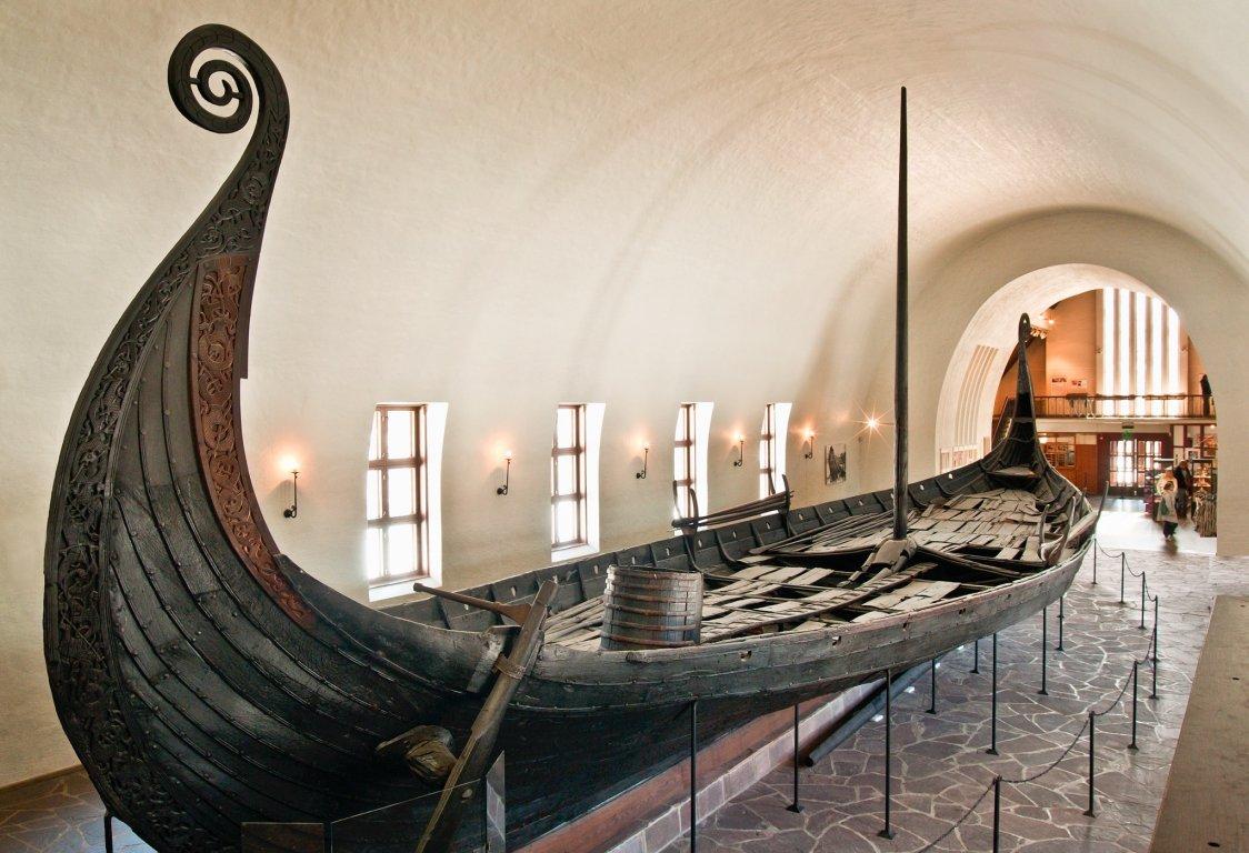t5 20 легендарных викингов в сагах и в реальности