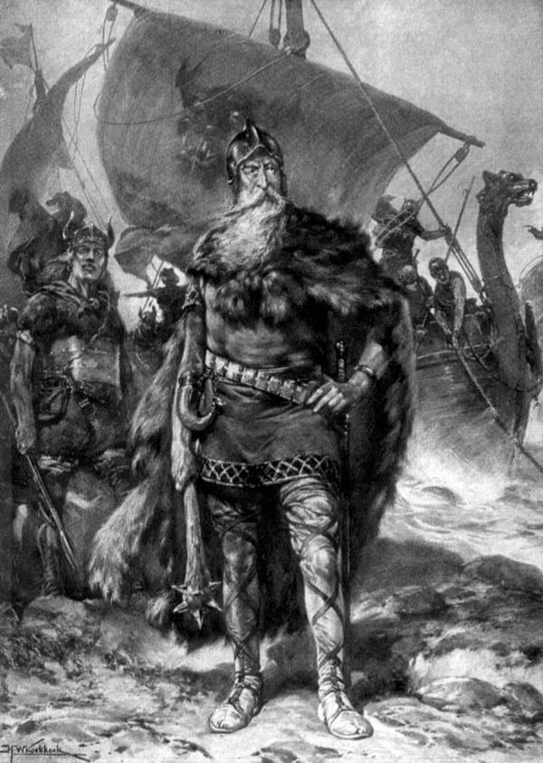t6 20 легендарных викингов в сагах и в реальности