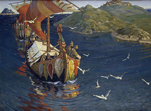 t8 20 легендарных викингов в сагах и в реальности