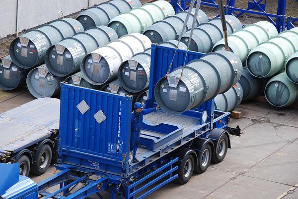 i4 Реакция под контролем: перспективы ядерной энергетики