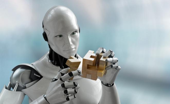 r1 Прошлое и будущее роботов: новые законы роботехники