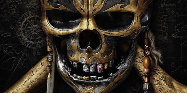 p1 Жестокие и отважные: легенды золотого века пиратства