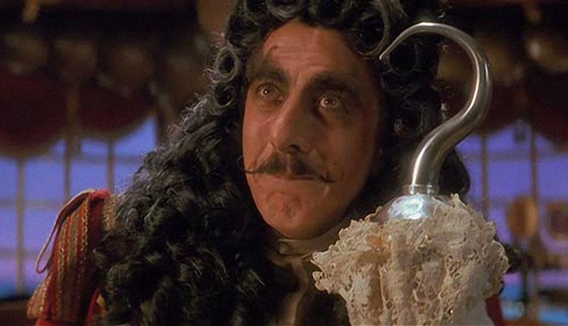 p21 Жестокие и отважные: легенды золотого века пиратства