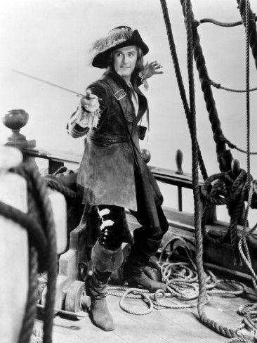 p23 Жестокие и отважные: легенды золотого века пиратства