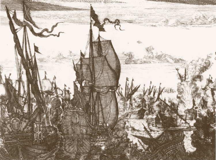 p3 Жестокие и отважные: легенды золотого века пиратства