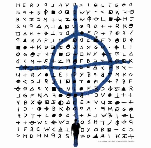 j10 Самые загадочные нерасшифрованные рукописи