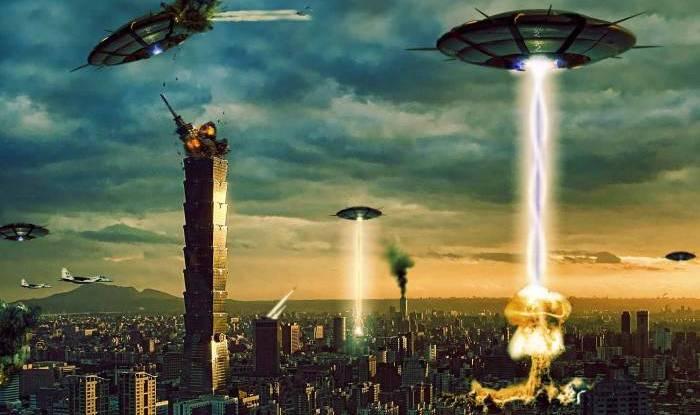 st2 Буревестник: почему Стивен Хокинг предвещает конец света?