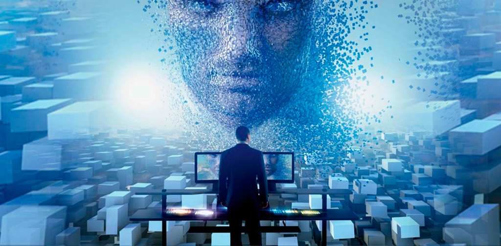st3 Буревестник: почему Стивен Хокинг предвещает конец света?
