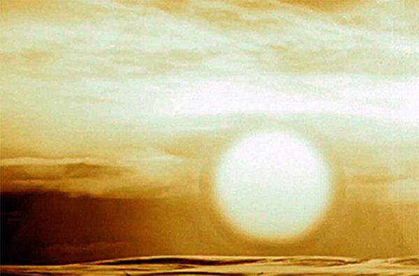 a4 Самая охраняемая  тайна: устройство ядерных зарядов
