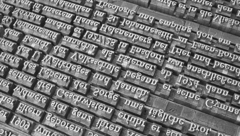 l1 Искусственные  языки