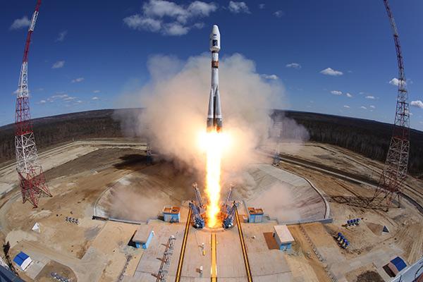 p20 Юбилейная космонавтика: как земные праздники становятся космическими