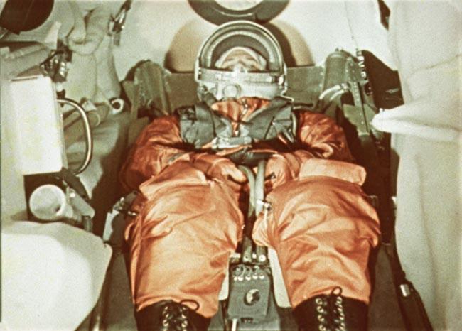 p8 Юбилейная космонавтика: как земные праздники становятся космическими