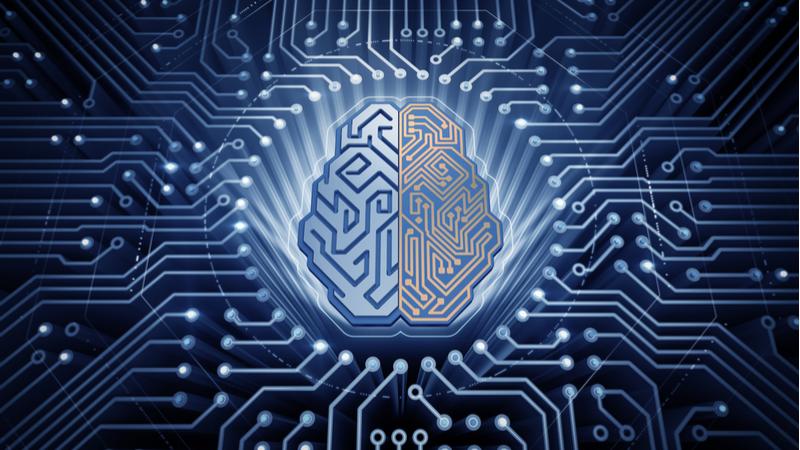q1 Видоизменённый разум: компьютеры будущего