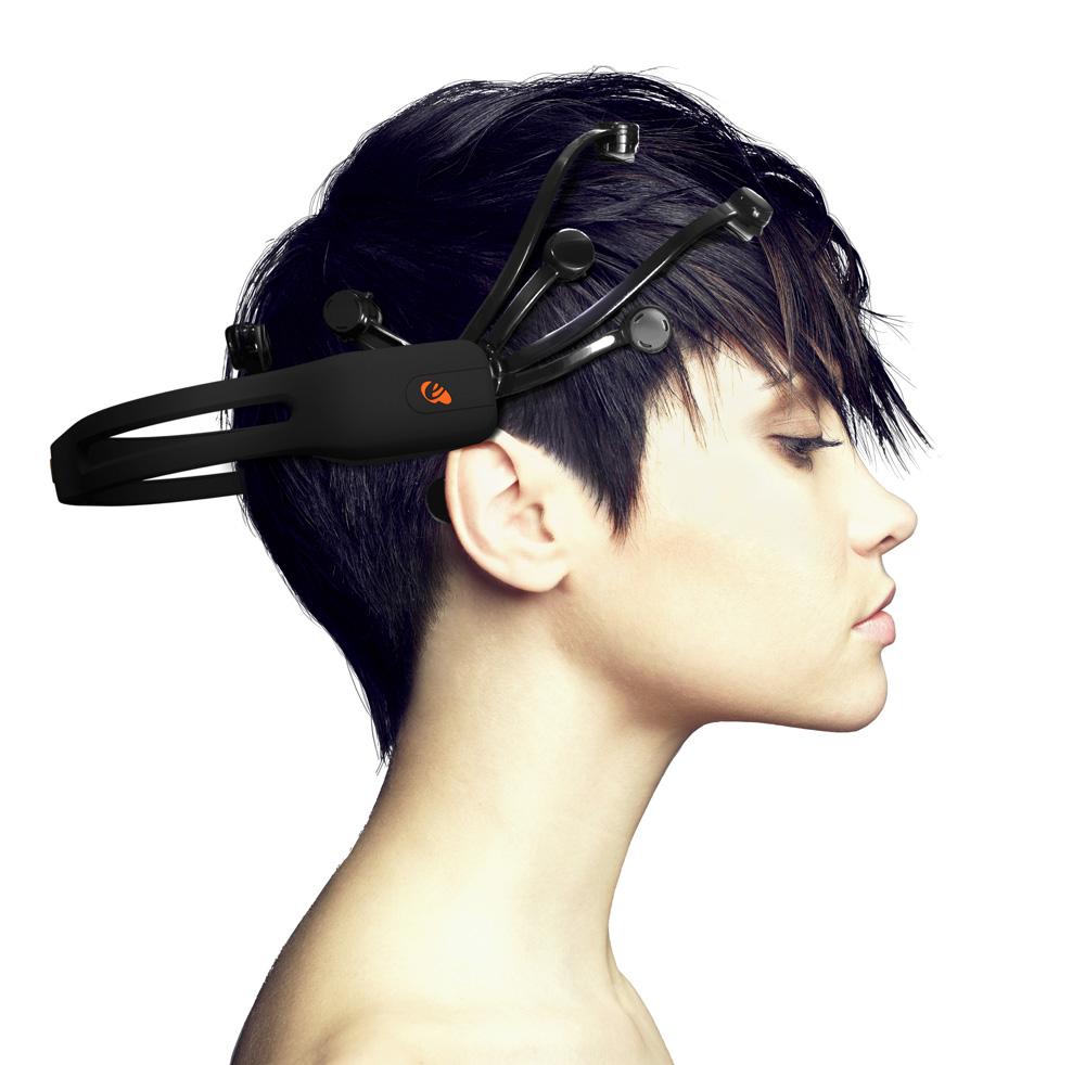 q18 Видоизменённый разум: компьютеры будущего