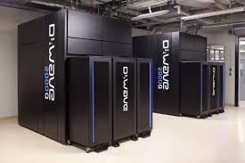 q20 Видоизменённый разум: компьютеры будущего