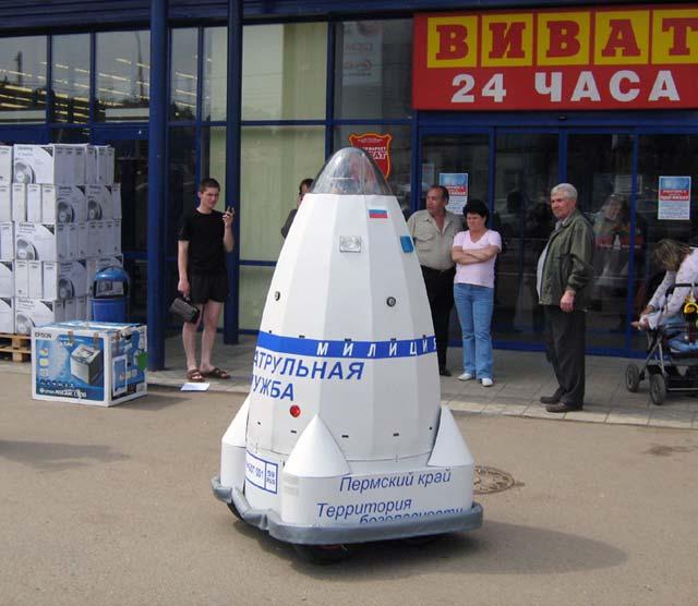 a4 Андроиды с Марса, гиноиды с Венеры: нужен ли роботам гендер?