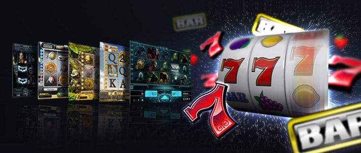 23 Что такое игровые автоматы Bet Ways? | Играть онлайн Вулкан 777