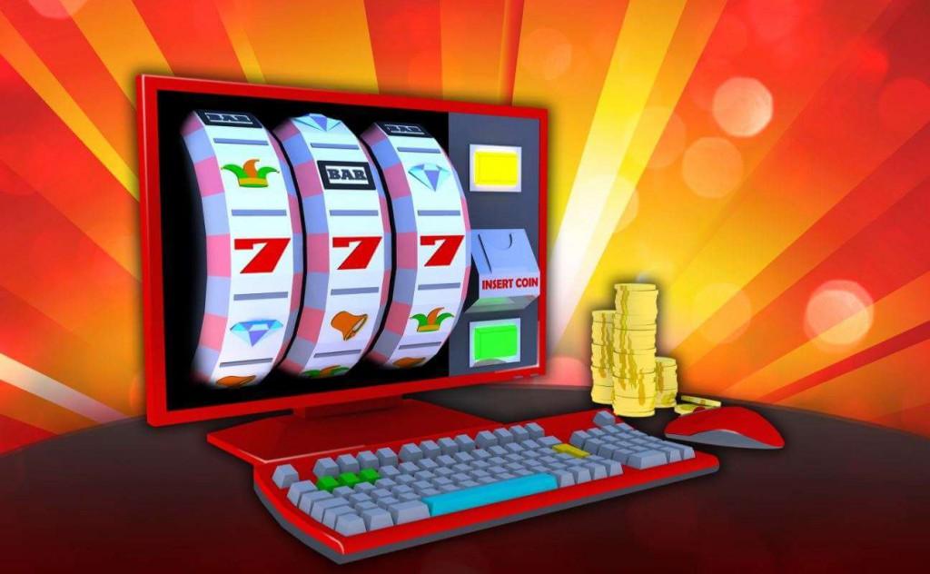 25 1024x632 Лучшие турниры по играм казино | Вулкан 777 онлайн