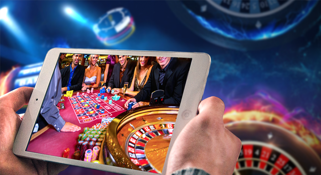 3 1024x559 Что ожидает онлайн казино в будущем?   Адмирал Х