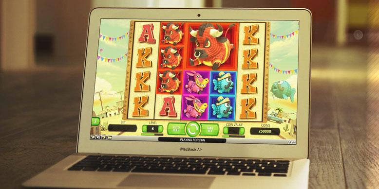 33 Что такое игровые автоматы Bet Ways? | Играть онлайн Вулкан 777