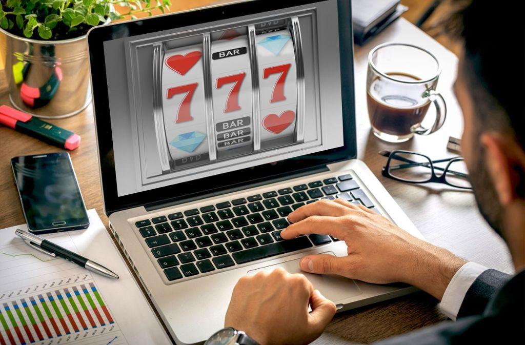 35 1024x673 Лучшие турниры по играм казино | Вулкан 777 онлайн