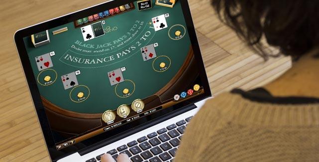 46 Лучшие турниры по играм казино | Вулкан 777 онлайн