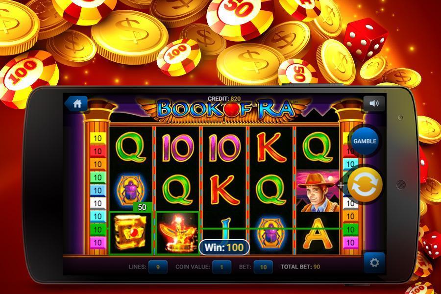 49 Что ожидает онлайн казино в будущем?   Адмирал Х