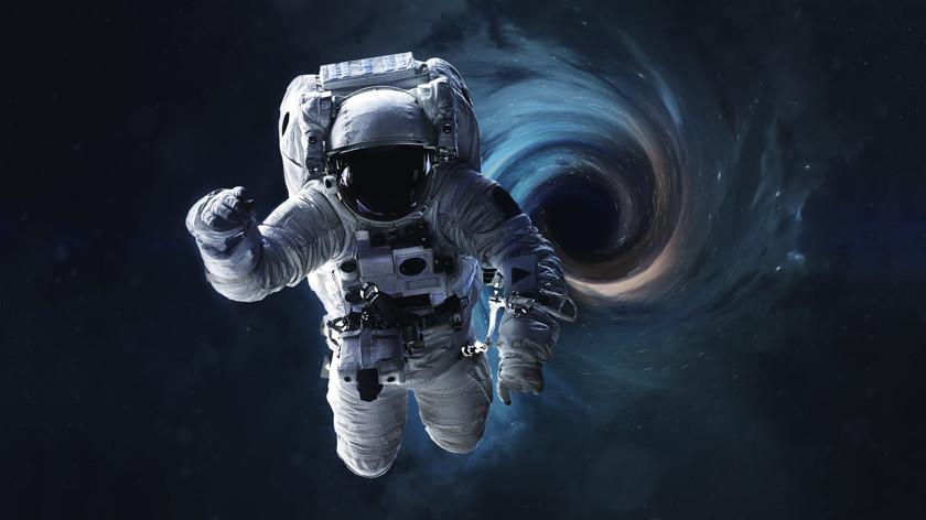 l4 Что мы знаем о чёрных дырах