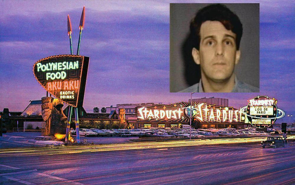 2 Неразгаданные криминальные тайны в истории казино