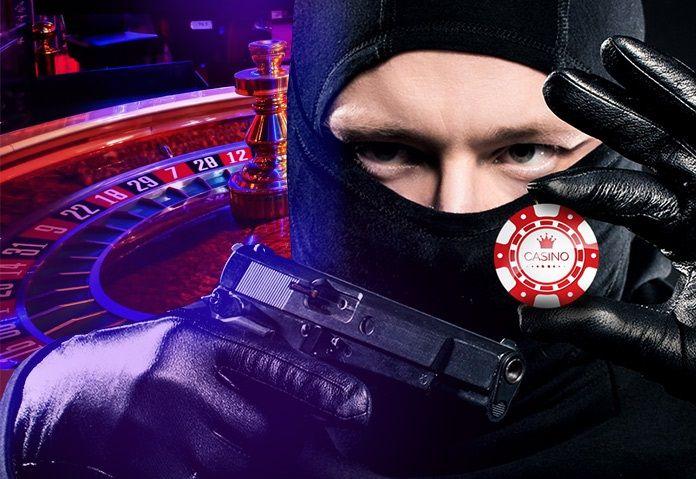 3 Неразгаданные криминальные тайны в истории казино