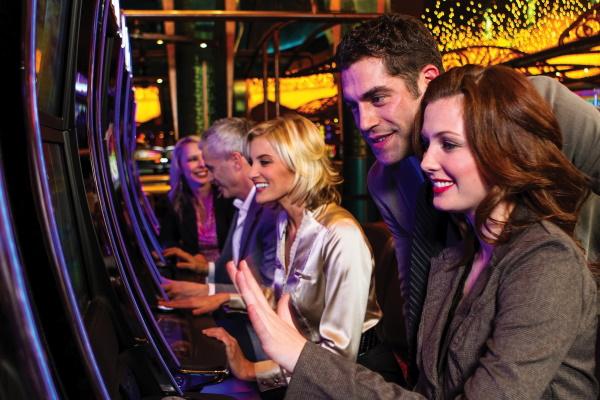 4 Неразгаданные криминальные тайны в истории казино