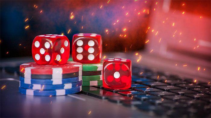 11 Онлайн казино на страже сохранности ваших средств | Игровой клуб Joycasino