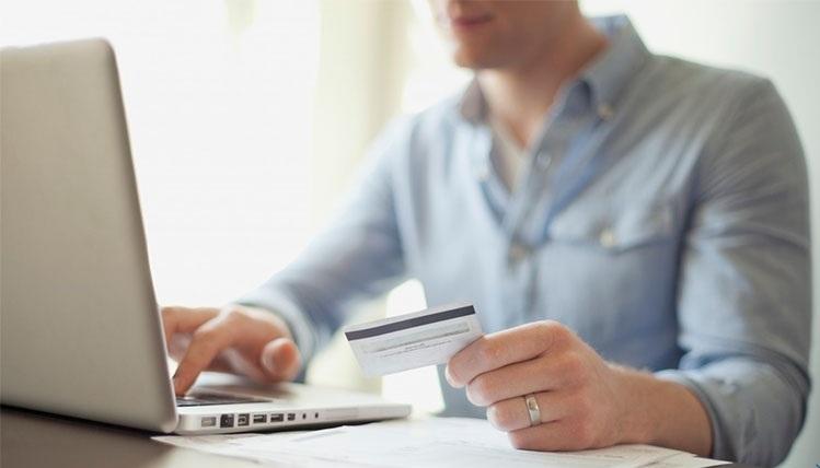 22 Онлайн казино на страже сохранности ваших средств | Игровой клуб Joycasino