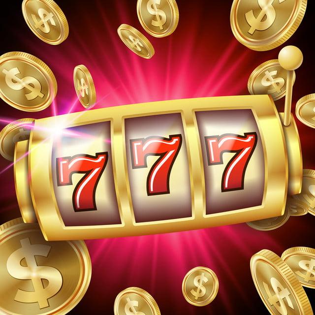 3 Онлайн казино на страже сохранности ваших средств | Игровой клуб Joycasino