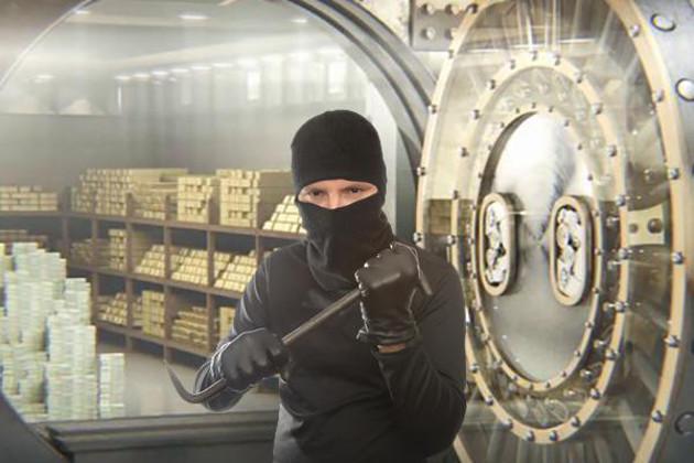 h10 10 крупнейших ограблений XXI века