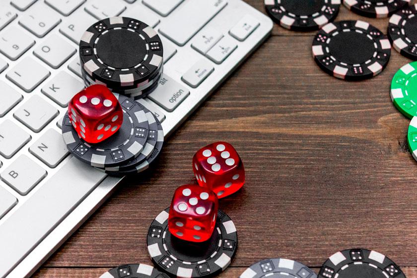 17 Игорные обряды – привлекаем удачу | Автоматы без регистрации