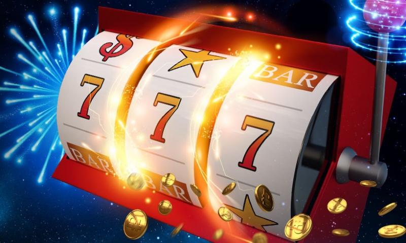 25 Заблуждения азартных игроков