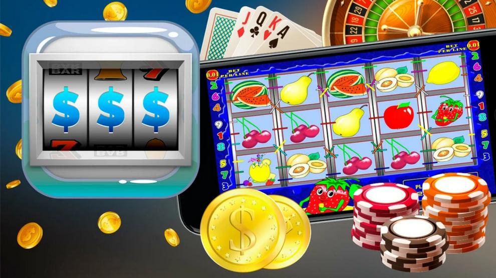 31 Заблуждения азартных игроков