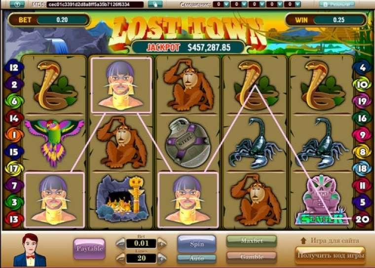 45 История компании Alfaplay | Начинаем играть в Эльдорадо казино