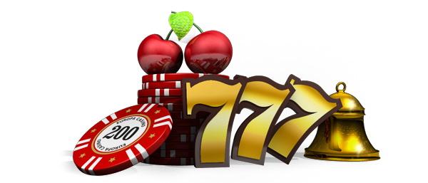 6 Азартные кладоискатели | ПинАп