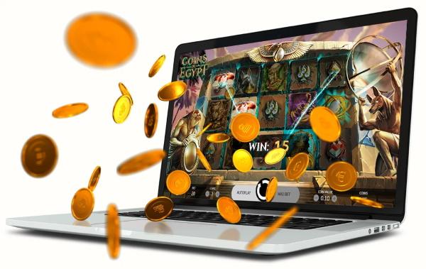 7 Азартные кладоискатели | ПинАп