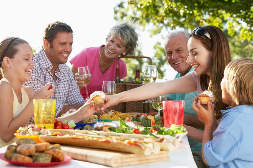 3 Традиции и обычаи Испании. Продолжение