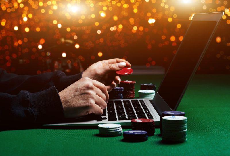11 Проблема поиска честного казино | Вавада