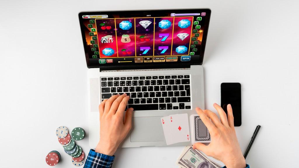 21 1024x576 Проблема поиска честного казино | Вавада