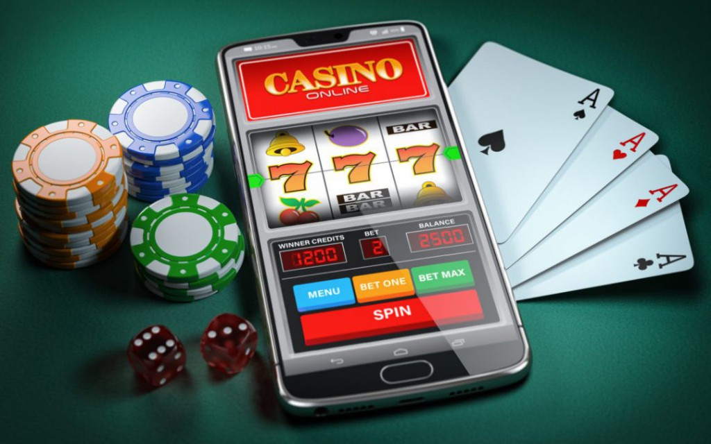 31 1024x640 Проблема поиска честного казино | Вавада